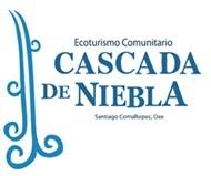 Visita a Comaltepec
